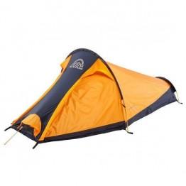 Doite Zolo Especial 1 Person - Yellow Adventure Tent