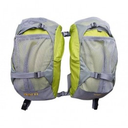 Aarn Balance Pockets Sport 10L or 12L