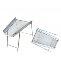 Netting Supplies Whitebait Cleaning Board
