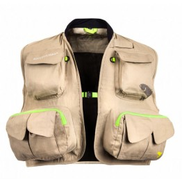 Riverworks Fly Master Fishing Vest