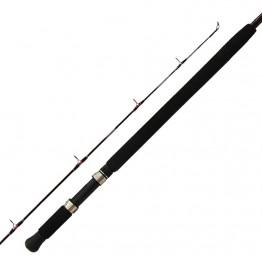 Kilwell Enticer 12' 2 Piece 12-20kg Salmon Surf Rod