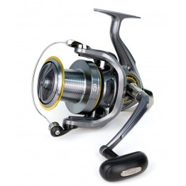 Timberwolf 13' Rod & Daiwa Shorecast 6000 Reel Surf Set