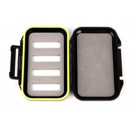 Robinson FATBRO02B2 Fly Box Foam & Slit Foam