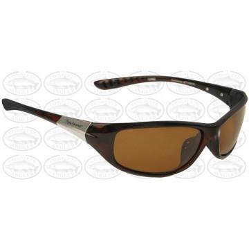 9182597437f5 Flying Fisherman Sundance Sunglasses Polarised Amber Lens