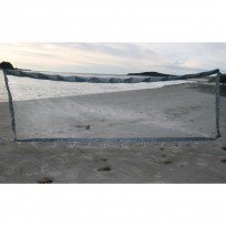 Fishfighter Whitebait Deluxe Screen With Floats