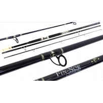 Fin-Nor Surf Rod Offshore FNS1603 16' 3 Piece 8-15kg Surf Rod