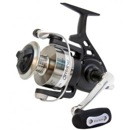 Fin-Nor Offshore OF4500 Spinning Reel