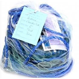 Fishbetta NZ Nets Flounder Set Net 30M
