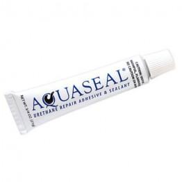 Gear Aid Aquaseal Repair Adhesive & Sealant - 21g Tube