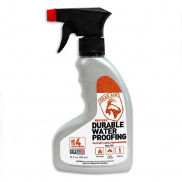 Gear Aid ReviveX Water Proofing 295ml