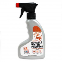 Gear Aid ReviveX Water Proofing Spray 148ml