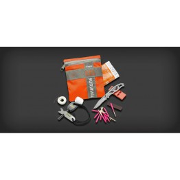 Gerber Bear Grylls - Survival Series - Basic Kit