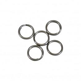 Gillies Superflex Split Rings #1 - #4