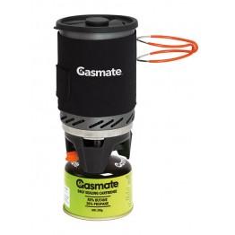 Gasmate Turbo Stove & Cooking Pot Set