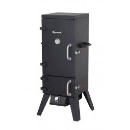 Gasmate Vertical Gas Smoker