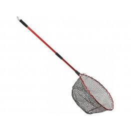 Berkley Large Snapper Net