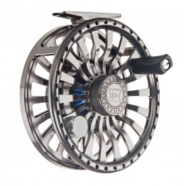 Hardy Fortuna XDS 10000 10/11/12 Fly Reel
