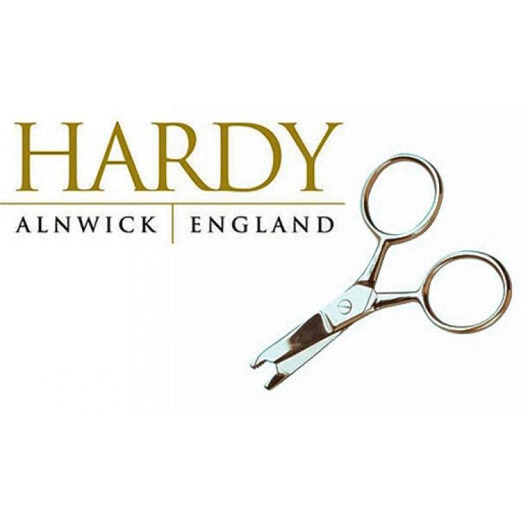 Hardy Short Scissor Pliers Tools