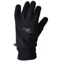Zero Hipora Windproof, Waterproof Fabric Gloves
