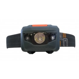 Mannagum 60 Lumens LED Headlamp (1 Watt)