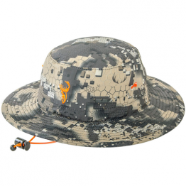 Hunter's Element Boonie Hat