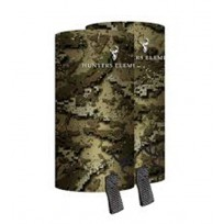 Hunters Element Gravel Guard Gaiters - Camo