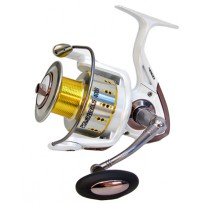 Jarvis Walker Powereel 2000 Spinning Reel