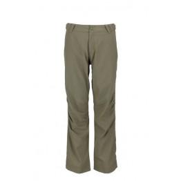 Lowe Alpine Men's Jet Set Pants - Khaki