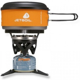 Jetboil Group Cooking System Cooker