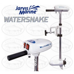 Watersnake ASP T24 Transom Motor