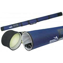 Jarvis Walker Rod Tube 1.3m