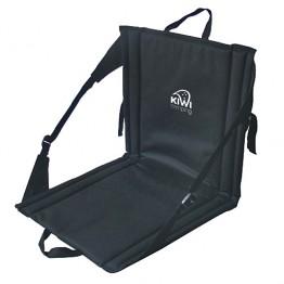 Kiwi Camping Concert Backrest Chair