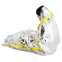 Kiwi Camping Emergency Bag