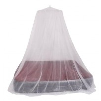 Kiwi  Mosquito Insect Net - Double