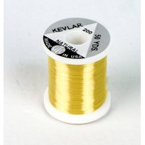 Kevlar Thread 50 Yards for Fly Tying Made in USA
