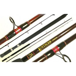 Kilwell Enticer 12' 2 Piece 12-20kg Salmon Surf Rod