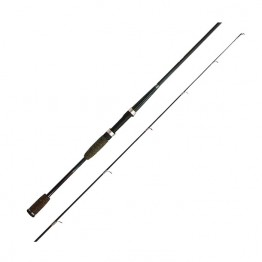 Kilwell XP 702 7' 2 Piece 6-10kg Softbait Rod