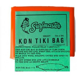 Surfmaster Kontiki Bag