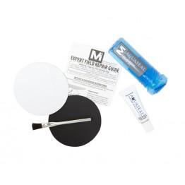 M Essentials Aquaseal All-Purpose Patch Kit
