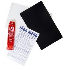 Gear Aid Iron Mend Repair Kit
