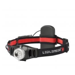 LED Lenser H5 - Headlamp
