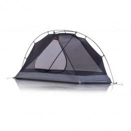 Freedom Zempire Atom Ultralight Adventure Tent 1P