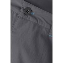 RAB Longitude Men's Shorts - Pepper - Large