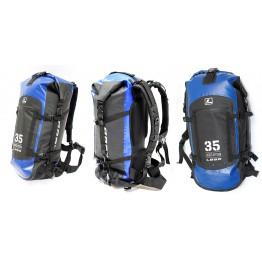 Loop 35L Dry Backpack