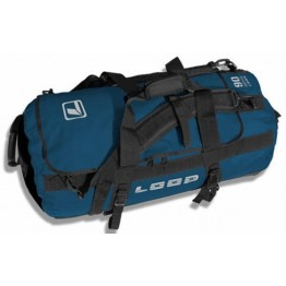 Loop 90 Litre Waterproof Duffle/Gear Bag