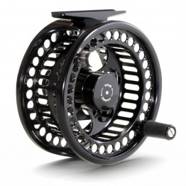 Loop Evotec G4 8-10wt Fly Reel