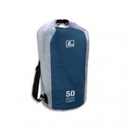 Loop 50L Dry Bag
