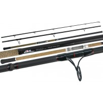 Lox 13' 3 Piece Surf Rod Model Iridium Surf 130315