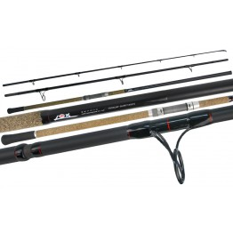 Lox Iridium Surf 13031513' 3 Piece Surf Rod