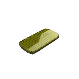 Umpqua LT Premium Fly Box - Olive - Standard